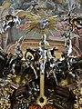 Gnadenstuhl Asamkirche.jpg