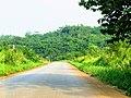 Goaso to Kumasi.jpg