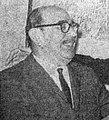 Gobernador Diego Díaz Colodrero.jpg