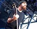 Godsmack Rotr 2015 (109540653).jpeg