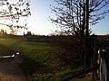 Godstow Abbey, Oxfordshire 49.jpg