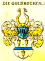 Goldbeck-Wappen Sm.PNG