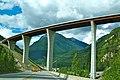 Golden Bridge - panoramio (1).jpg