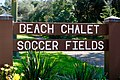 Golden Gate Park - Beach Chalet Soccer Fields - March 2018 (1809).jpg
