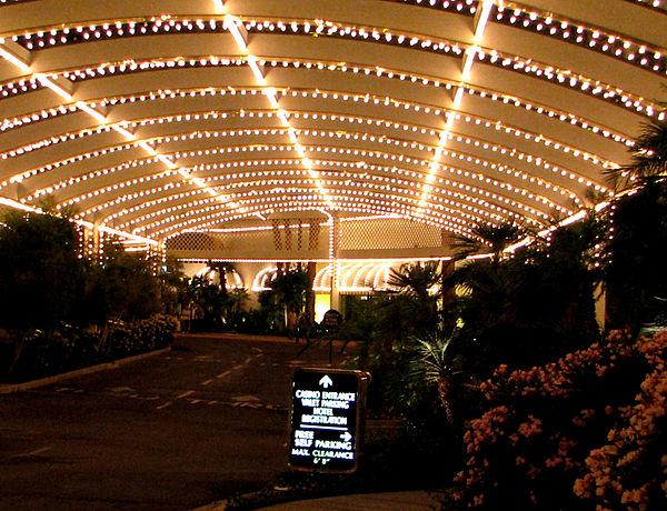 Caesars Entertainment Corporation Wikipedia | Autos Post