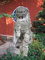 Golden Temple Scenic Area Statue.jpg