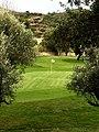 Golf club Albisola 1.jpg