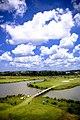 Golf course in Pettah, Colombo, Sri Lanka.jpg