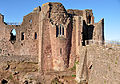 Goodrich Castle 3.jpg