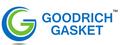 Goodrich Gasket.png