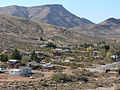 Goodsprings Nevada 6.jpg