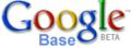 GoogleBaseBetaLogo.png