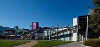 Google Campus2 cropped.jpg