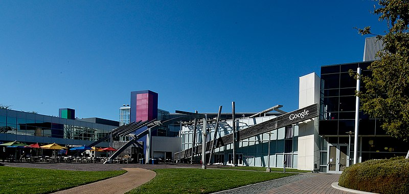 File:Google Campus2 cropped.jpg