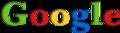 Google Logo (1998).png