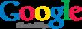 Google sketchup logo.png