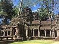 Gopura of Ta Prohm.jpg
