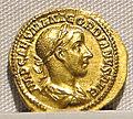 Gordiano III, emissione aurea, 238-244 ca. 01.JPG