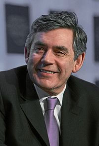 Gordon Brown Davos 2008 crop (1).jpg