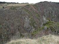 Gorges du Bès.jpg