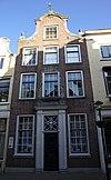 gorinchem - rijksmonument 16650 - molenstraat 29 20120311