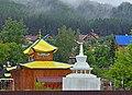 Gorno-Altaysk BuddhistTemple 014 3981.jpg