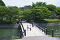 Goryokaku Hakodate Hokkaido Japan05s3.jpg