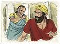 Gospel of Matthew Chapter 18-3 (Bible Illustrations by Sweet Media).jpg