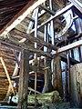 Gotland-Bunge Museum Windmühle 06.jpg