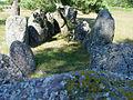 Gotland-Galrum 05.jpg