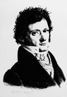 Gottfried Osann