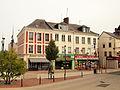 Gournay-en-Bray-FR-76-commerce-01.jpg