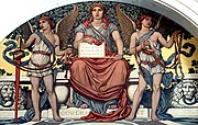 Government-Vedder-Highsmith-detail-1.jpeg