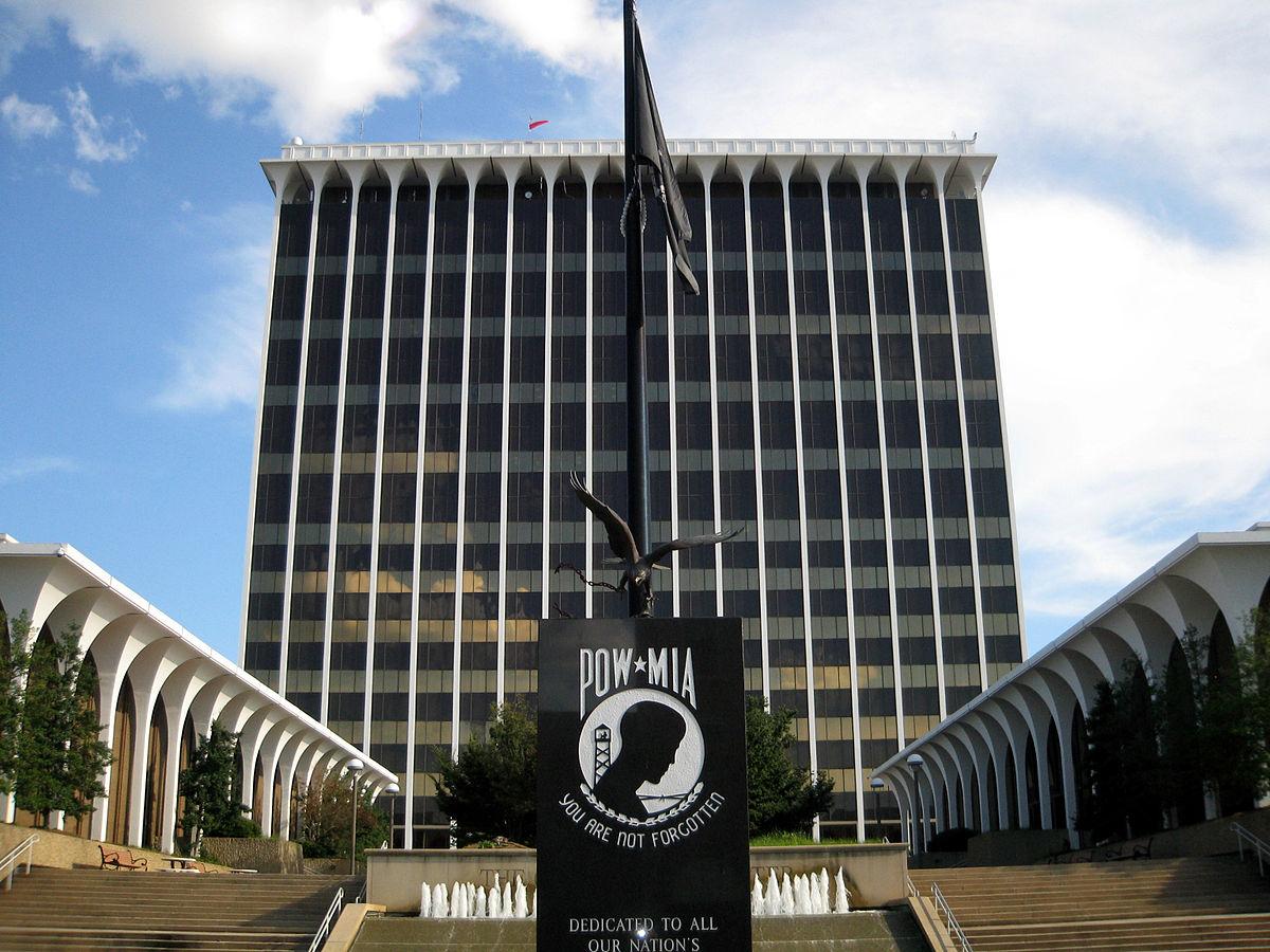Government of Georgia (U.S. state)