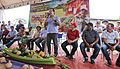 Governo entrega equipamentos agrícolas a comunidades de Tarauacá (25841285740).jpg