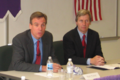 Governors Warner and Lynch (216289419).png