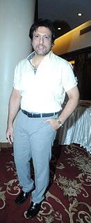 Govinda filmography Filmography of Indian actor Govinda Ahuja
