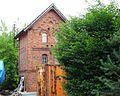 GrNaundorfTaubenhaus.jpg
