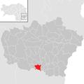 Grabersdorf im Bezirk FB.png
