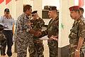 Graduation ceremony at Camp Fallujah DVIDS96915.jpg