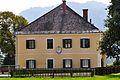 Grafenstein Sankt Peter Gasthaus Wieser 22092011 401.jpg