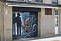 Graffiti IMG 3718aa.jpg