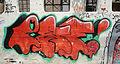 Graffiti in Tel Aviv di 077.JPG