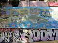 Grafiti Teleton 1.jpg