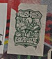 Grafiti estallido 21.jpg