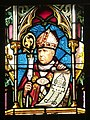 Gramastetten Pfarrkirche - Fenster II 1a Rudigier.jpg