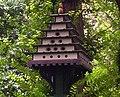 Gramercy Park birdhouse.jpg