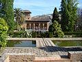 Granada Alhambra Partal verkl.jpg