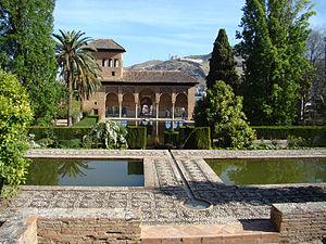 alhambra reisefuehrer auf wikivoyage