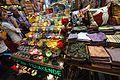 Grand Bazaar (8394878826).jpg